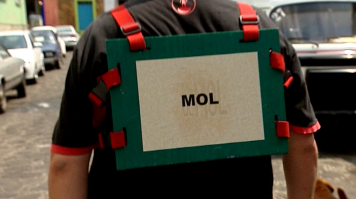 Image Result For Wie Is De Mol