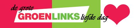 GroenLinksLiefdeDag