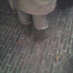 Nog meer degelijke laarzen