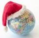 Globale kerst
