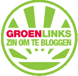 Planeet GroenLinks